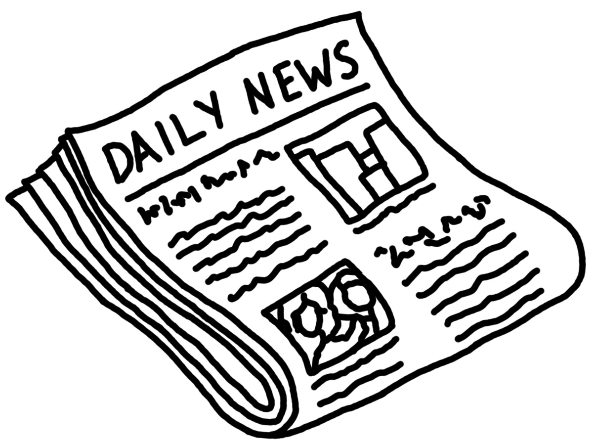 Putting the daily newspaper to work | Teaching English Today